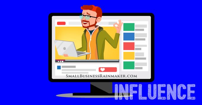use influencers to promote stigmatized product