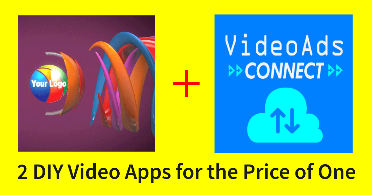 video app special offer March