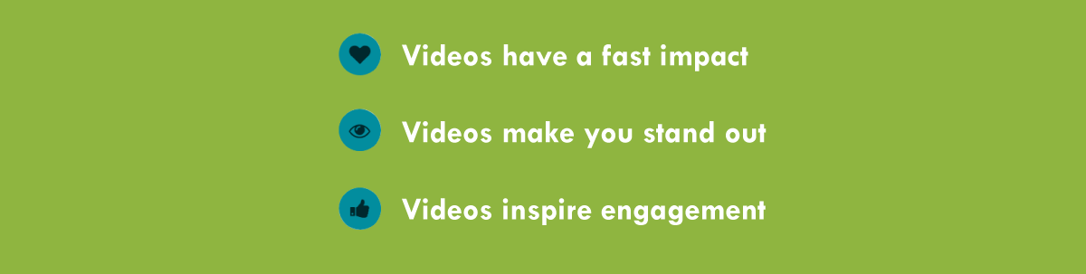 video statistics videoads connect