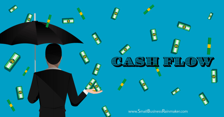 ways effective collections process improves your cash flow