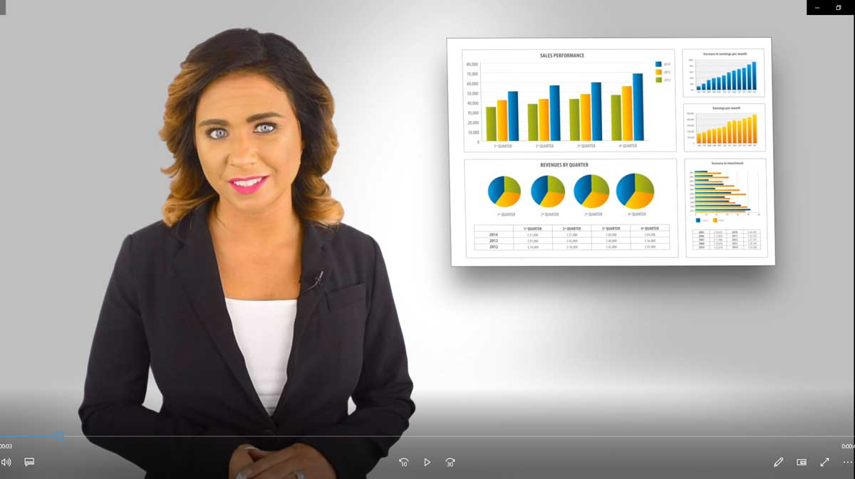 accounting-services-marketing-video-template