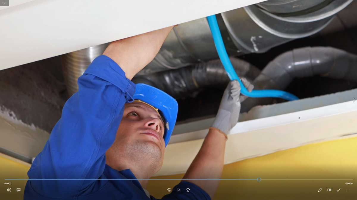 air-duct-cleaning-business-video-template