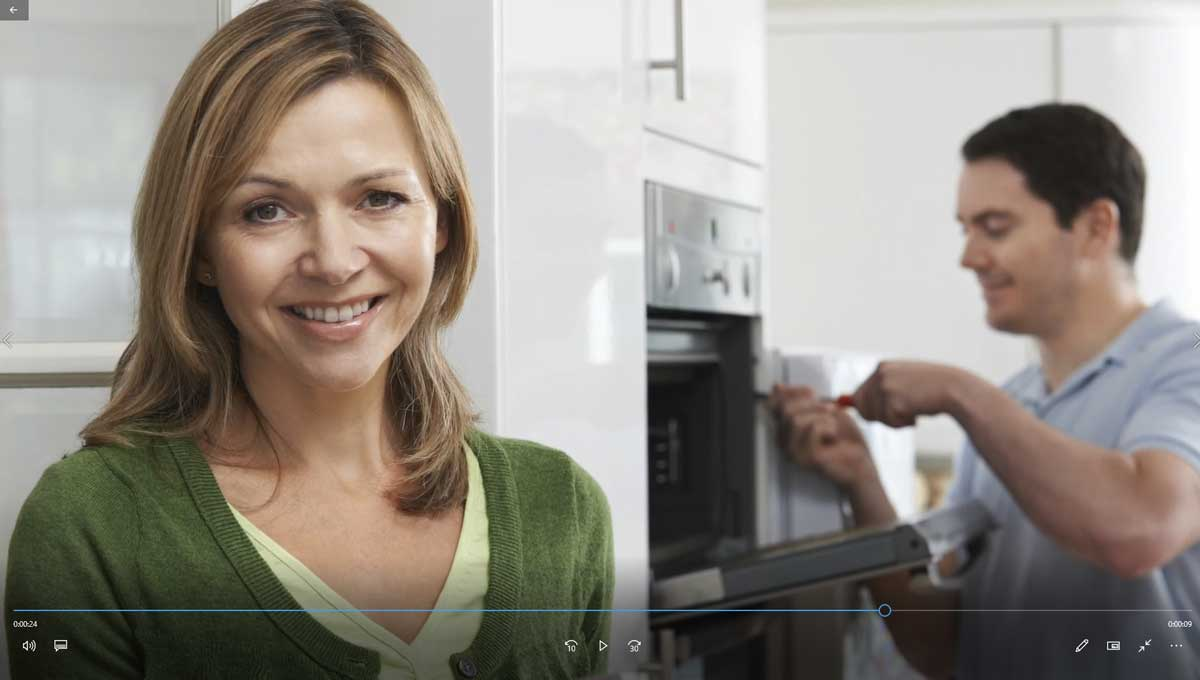 appliance-repair-video-marketing-template
