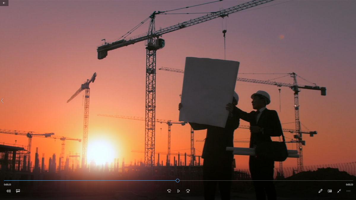 architect-video-marketing-template