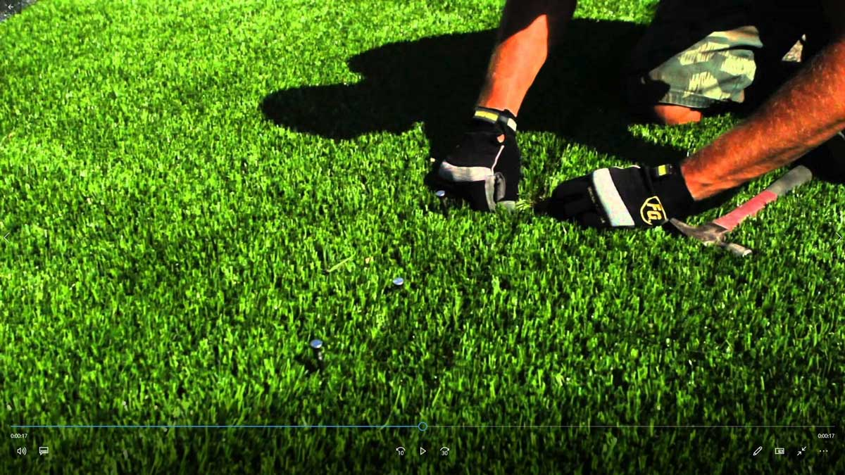 artificial-grass-installer-video-marketing-template
