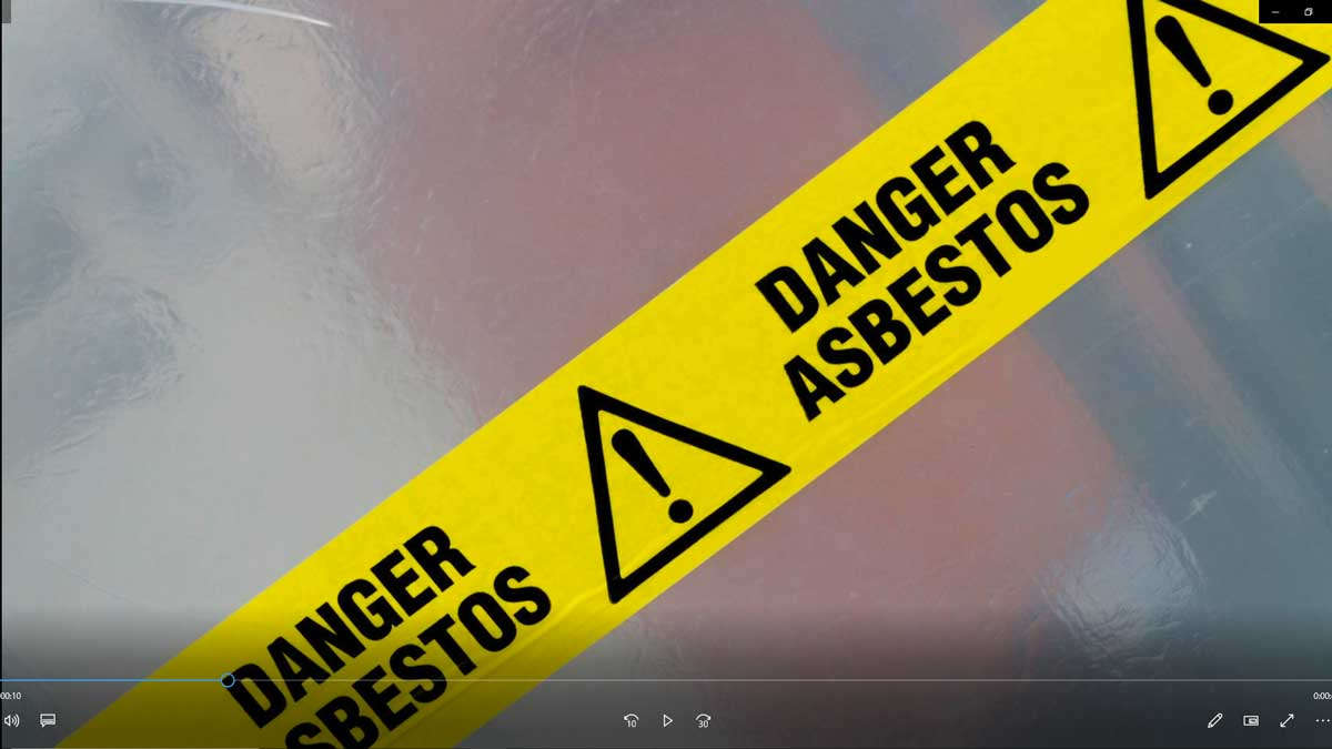 asbestos-removal-services-video-marketing-template