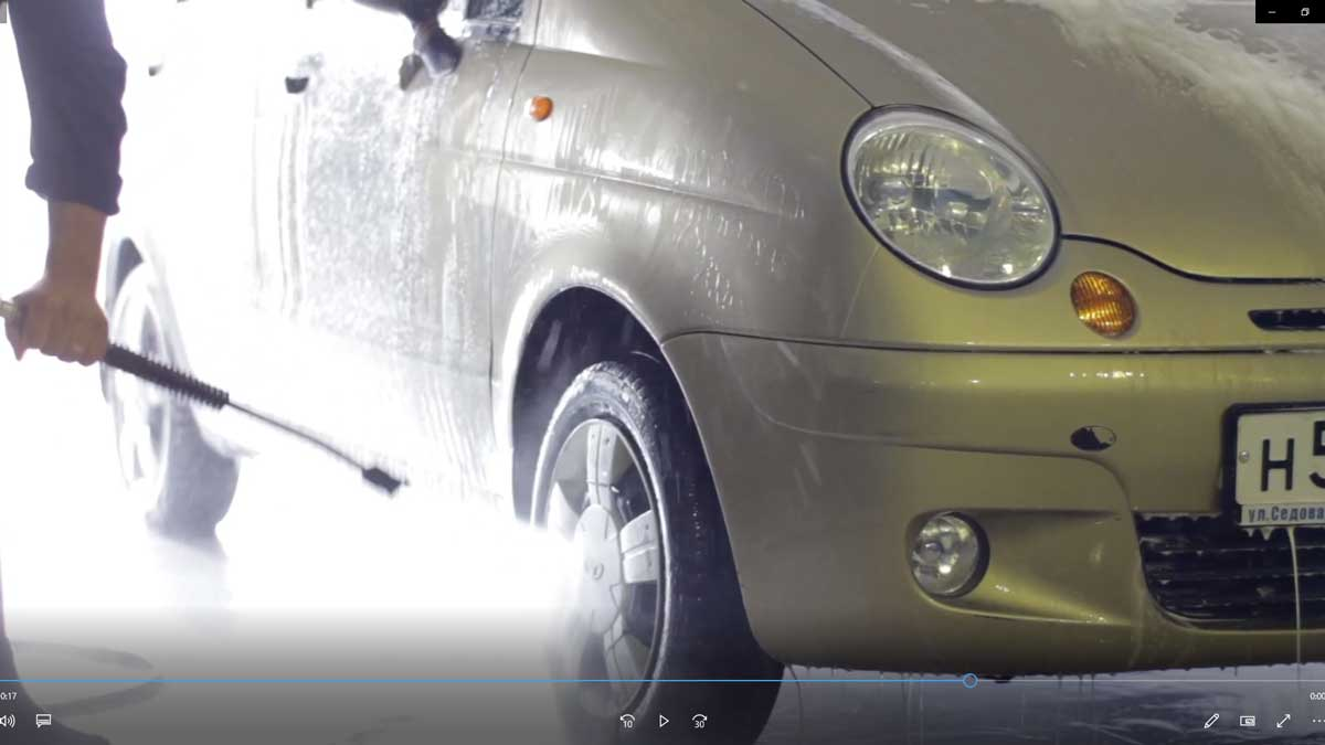 auto-detailing-video-marketing-template