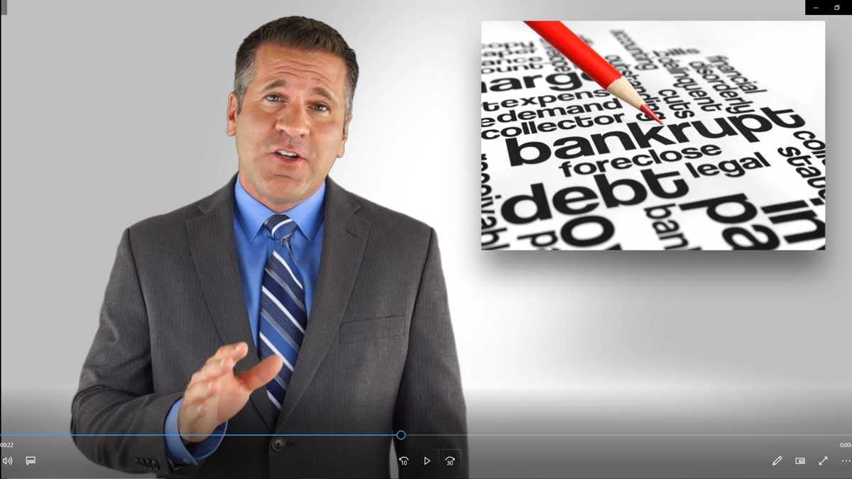 bankruptcy-attorney-video-marketing-template