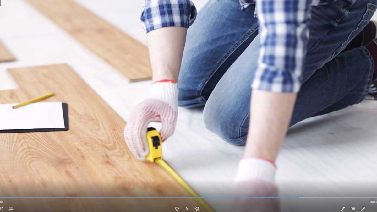 basement-finishing-video-marketing-template