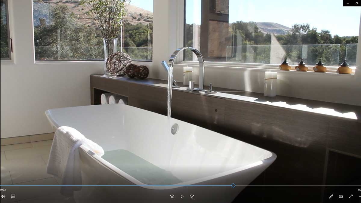 bathroom-remodeling-video-marketing-template