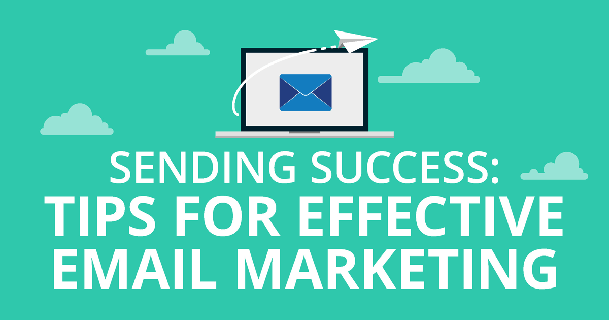 Tips for Better Email Marketing Deliverability