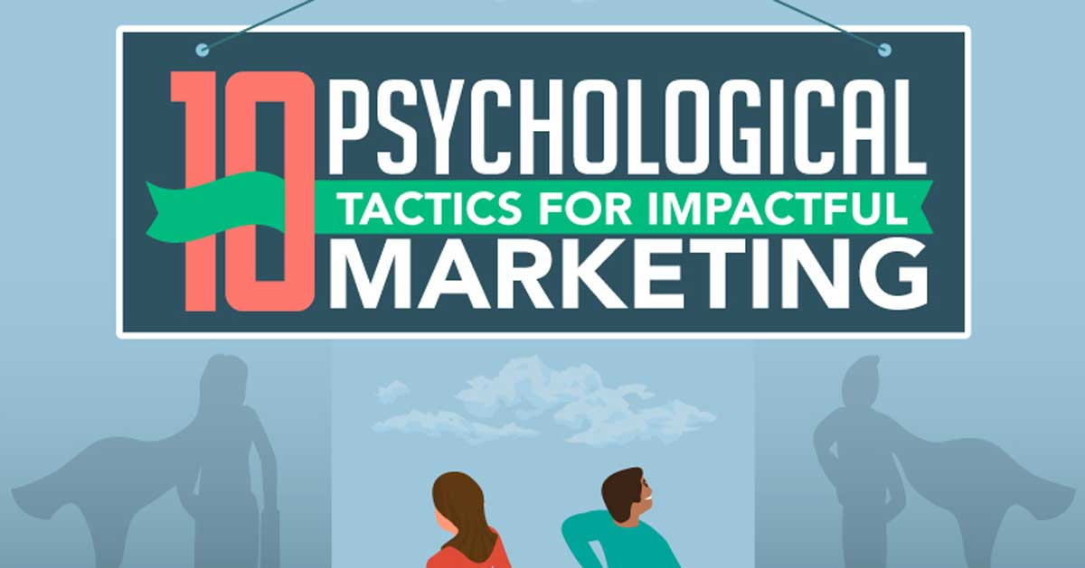 How to Use Marketing Psychology Without Being a Snake Oil Salesperson