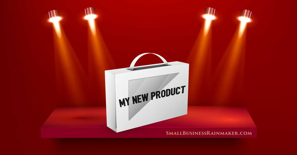 Does Your Custom Product Packaging Cover All These Basics?