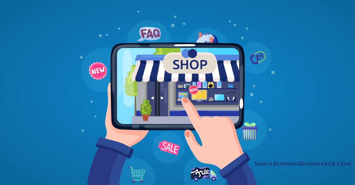 How to Choose the Best E-Commerce Platform for Your Small Business