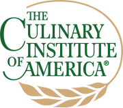 Culinary_Institute_of_America_logo.png
