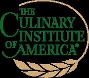 Culinary_Institute_of_America_logo.png
