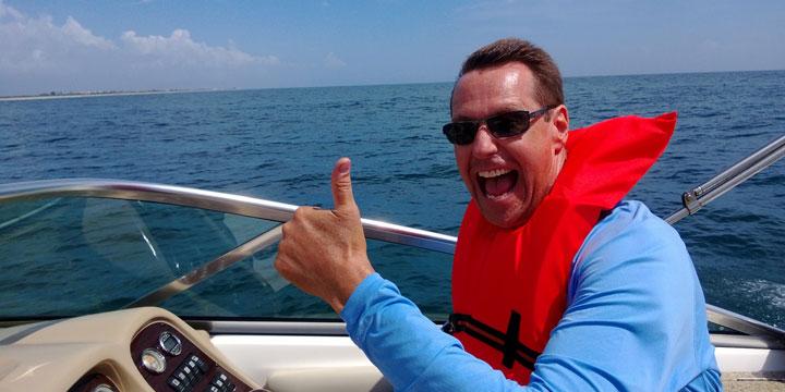 Patrick-Palko-on-Boat720.jpg