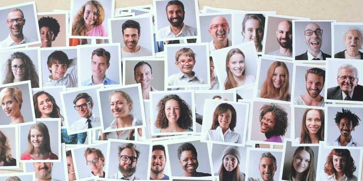 multicultural-polaroid740.jpg