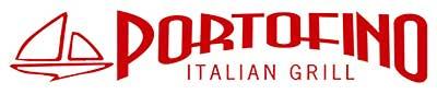 portofino-italian-grill-logo_red-logo400.jpg