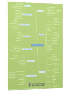 restaurant-mindmap-no-reflection275.jpg