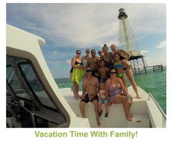 Pat-family-on-boat350.jpg