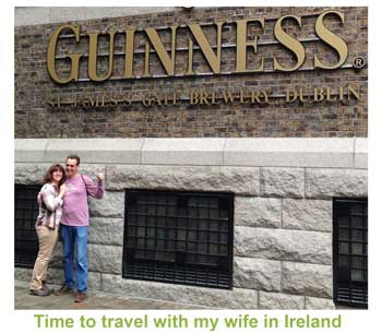 Travel-in-Ireland350.jpg