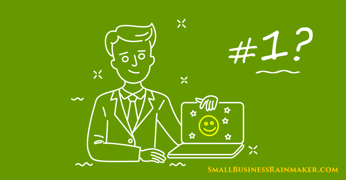 7 Savvy Online Reputation Management Tips for Small Businesses