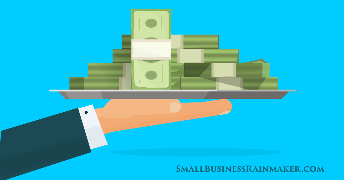 How to Get and Use an SBA Express Loan for Short-Term Expenses